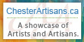 Artists & Artisans of Chester and Area